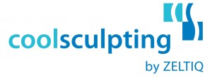 zeltiq-coolsculpting
